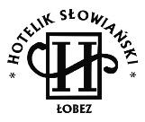 Hotelik słowiański logo