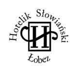 logo Hotelik Słowiański